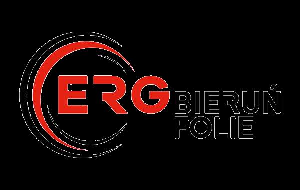 erg-logo-aktualnosci-600x380-cm-f-6-removebg-preview