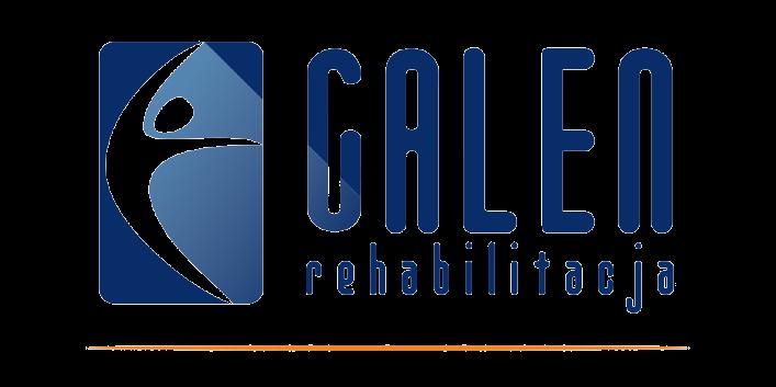 Galen_Rehabilitacja_logo_rgb-removebg-preview